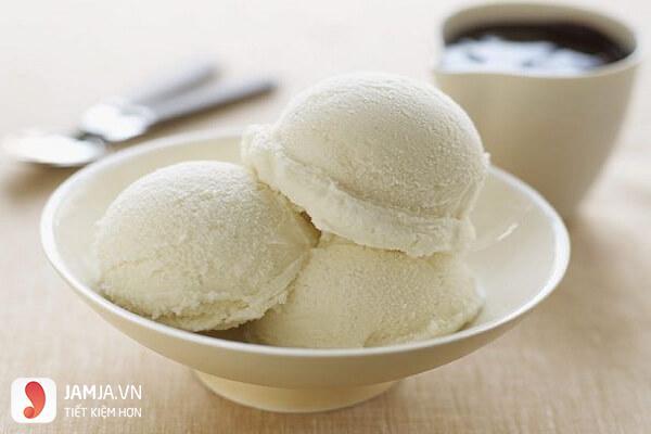 cách sử dụng bột kem béo-2