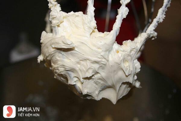 cách sử dụng bột kem béo-6