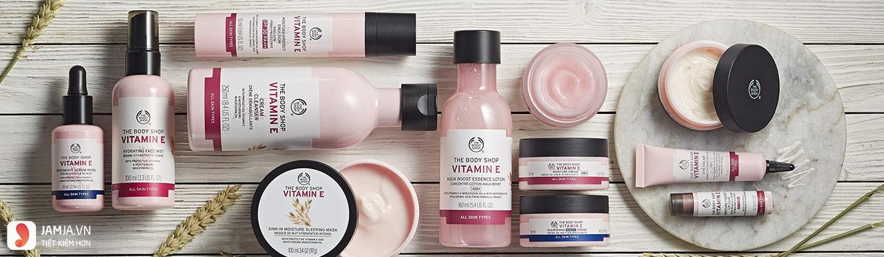 The Body Shop-2
