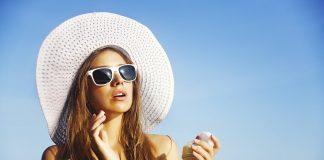 các loại kem chống nắng vật lý tốt 11