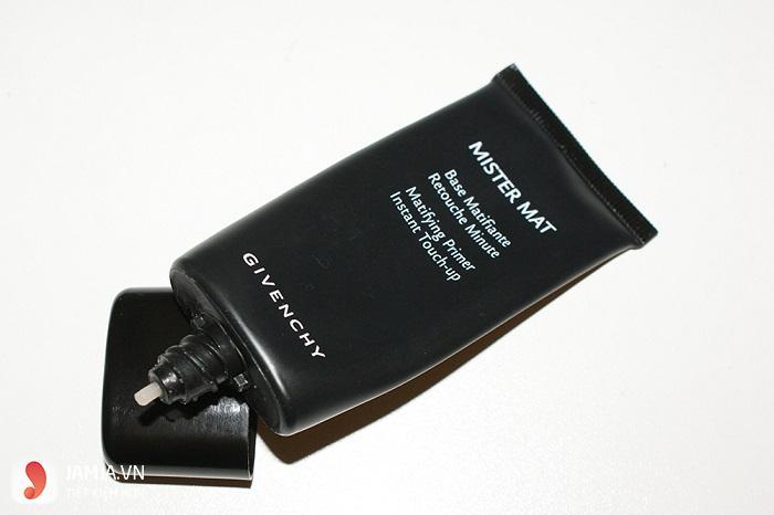 Kem lót Givenchy Mister Mat Mattifying Foundation Primer-1