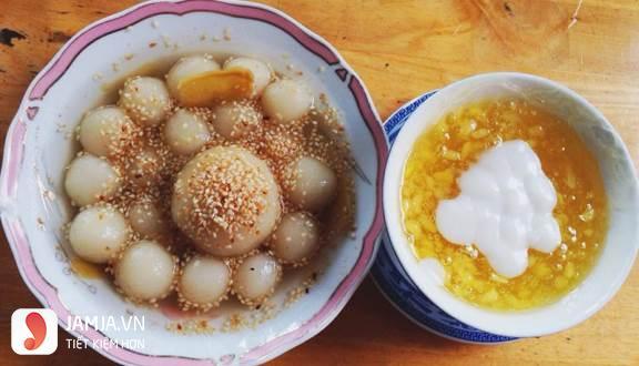 các món chè ngon ở Sài Gòn-4