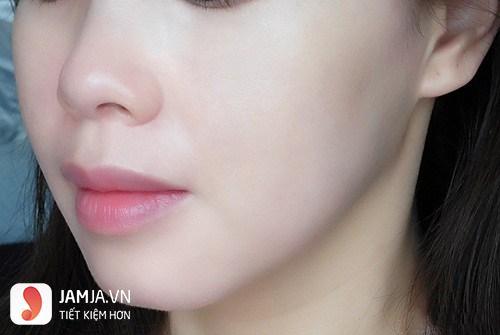 cách chữa da mặt bị dị ứng mỹ phẩm 14