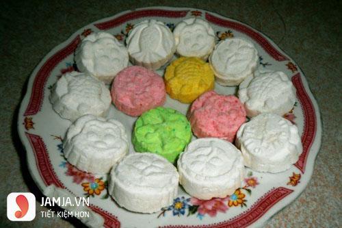 Cách làm bánh in bột nếp-3