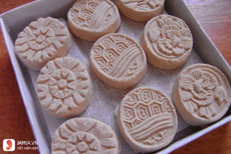 Cách làm bánh in bột nếp-6