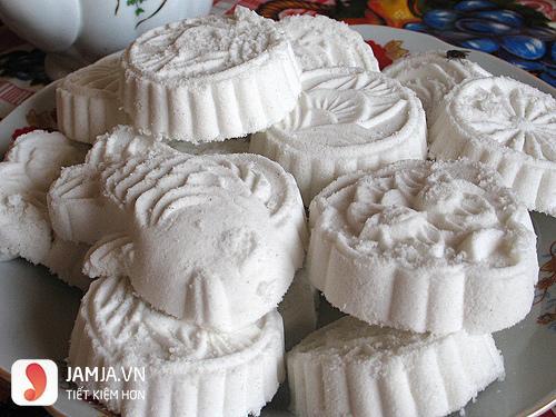 Cách làm bánh in bột nếp-7