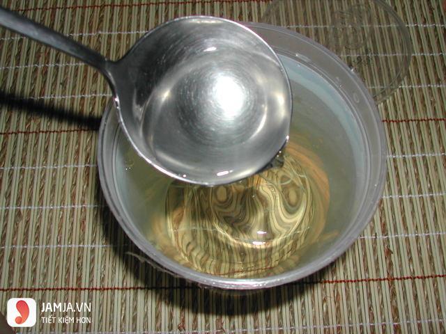 Cách làm bánh in bột nếp-9