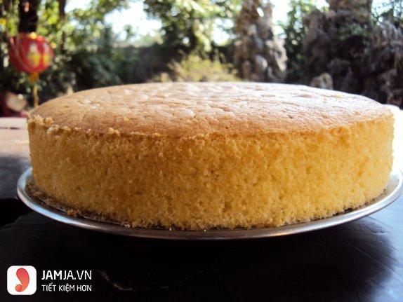 cách làm bánh ngọt bằng nồi cơm điện-4