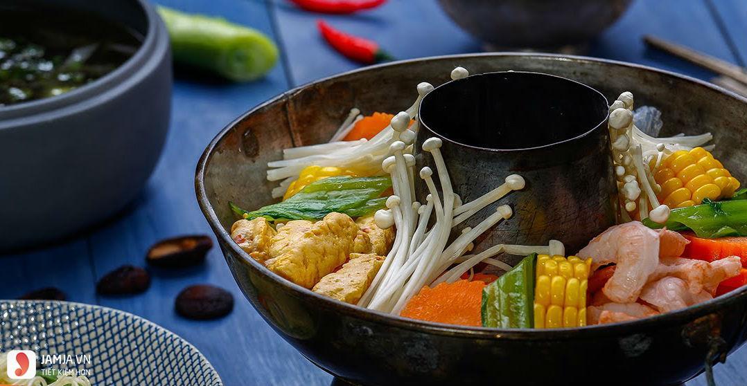 2 cách nấu cù lao đơn giản tại nhà ngon như nhà hàng
