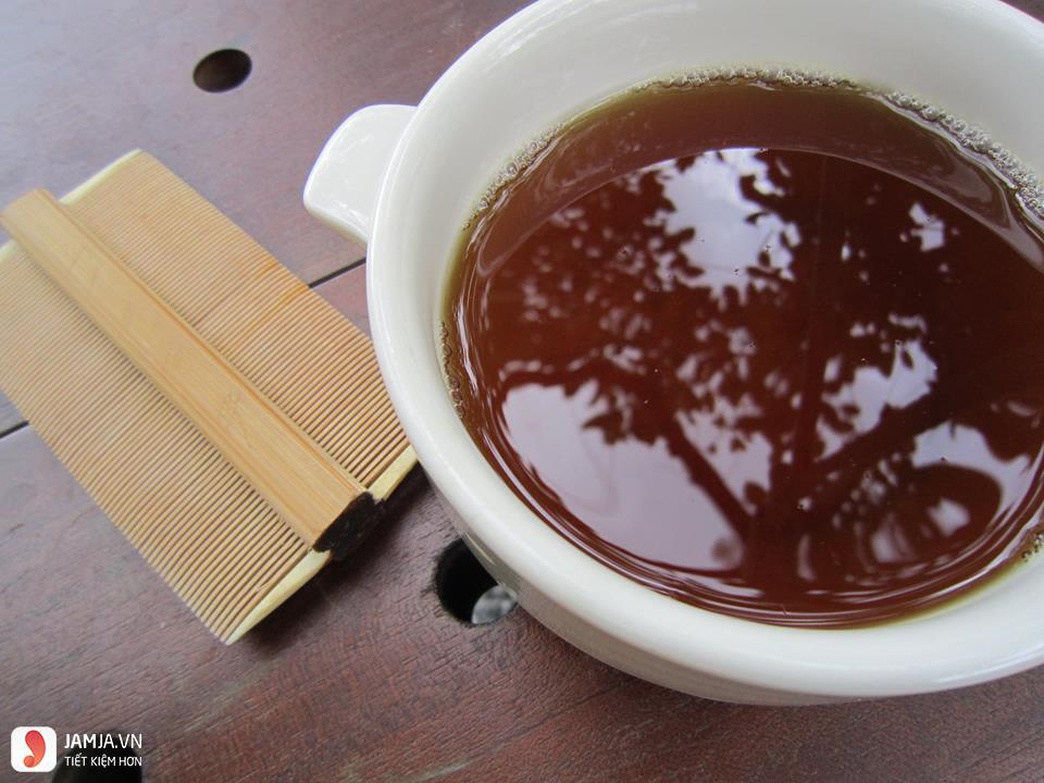 Cách làm dầu gội đầu handmade-2