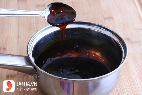 nước chấm thịt nướng kiểu nhật-5