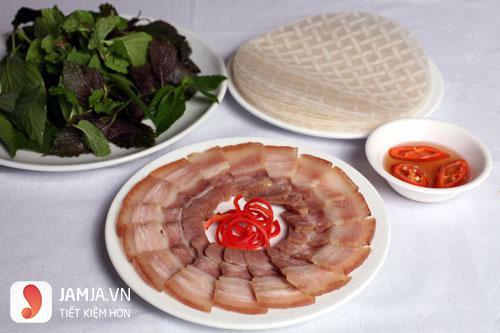 Cách làm thịt heo muối sả-2