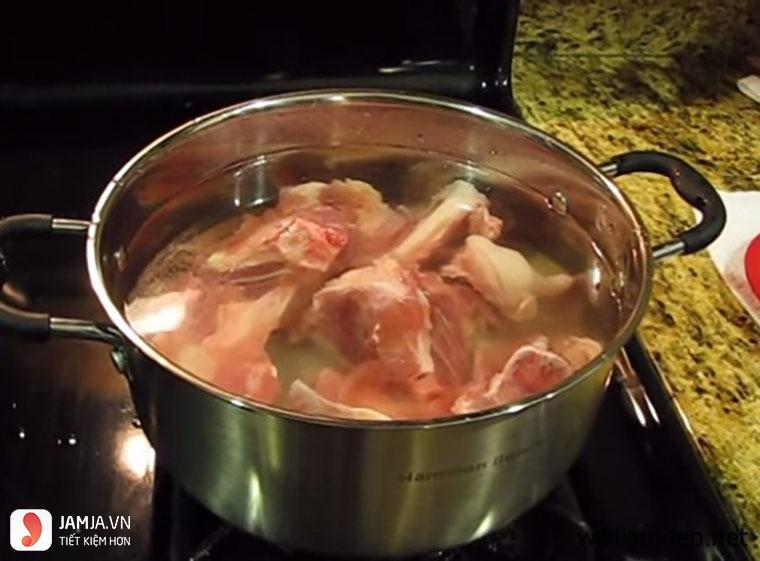 cách nấu nước lèo ngon ngọt-3