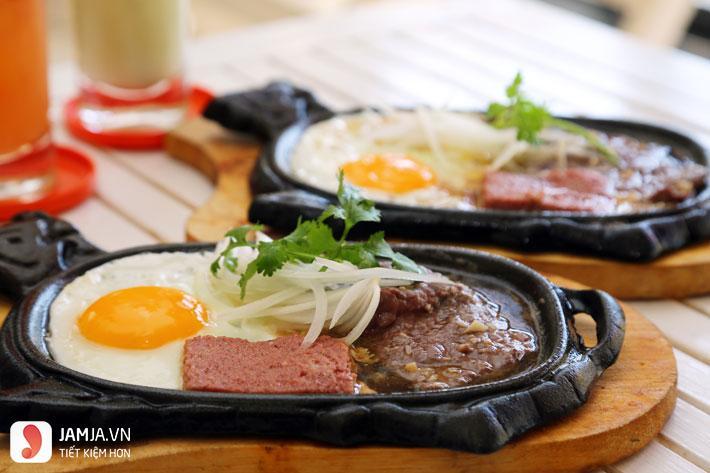 cách ướp thịt bò né-3