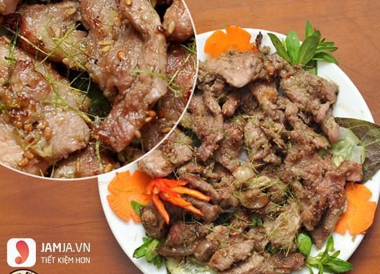 dê xào lăn nước cốt dừa-1
