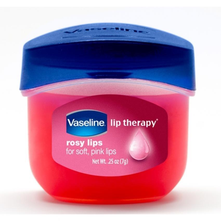 Kem dưỡng ẩm Vaseline có tốt không? Giá chính hãng 2020
