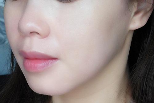 Kem dưỡng da Shiseido Aqualabel có tốt không-2