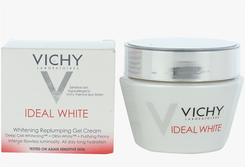 Vichy Ideal White review-1
