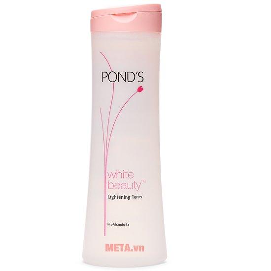 nước hoa hồng pond's có cồn không-7