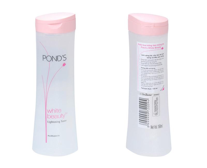 nước hoa hồng pond's có cồn không-6