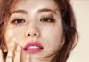 8 thỏi son môi màu hồng cánh đào được yêu thích nhất 2017