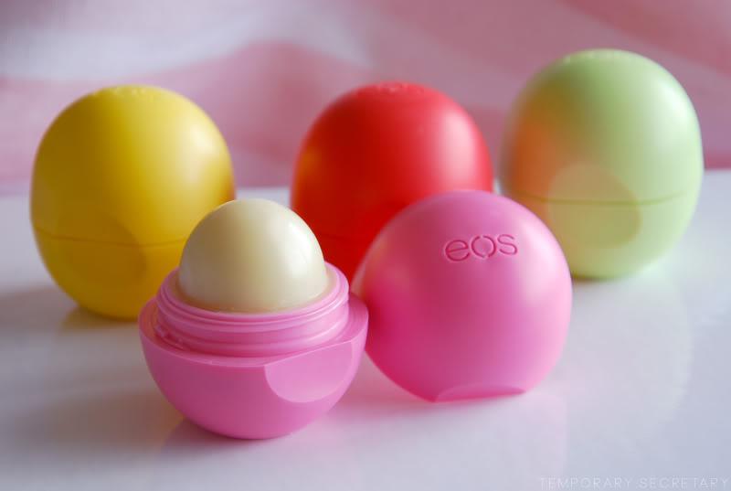 Son trứng EOS mùi nào thơm nhất-1