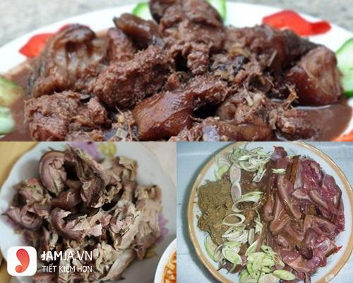 Thịt mèo nấu rựa mận-2