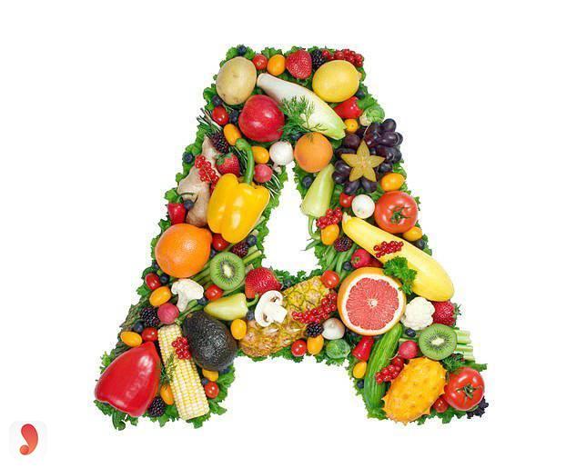 vitamin a có trong thực phẩm nào-3