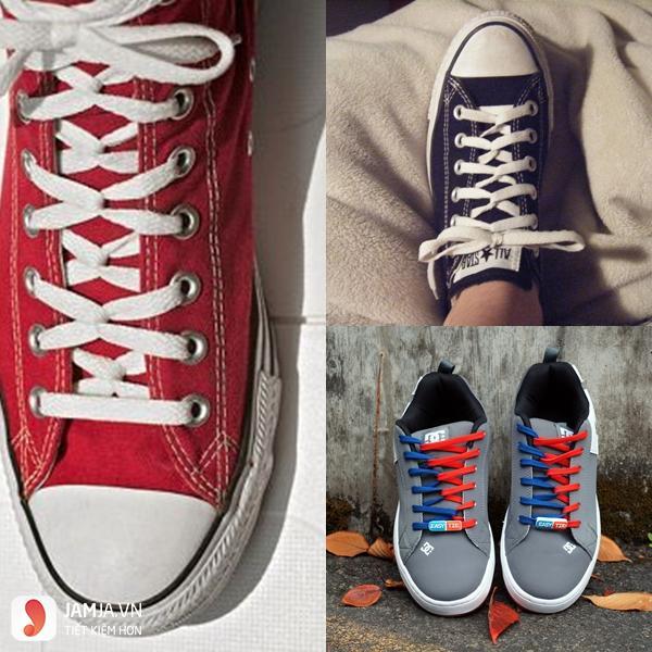cách xỏ dây giày converse-3