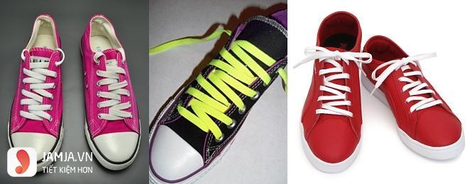 cách xỏ dây giày converse-1