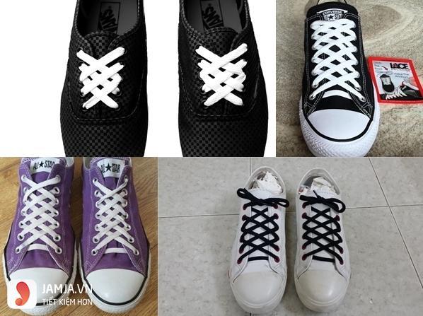 cách xỏ dây giày converse-2
