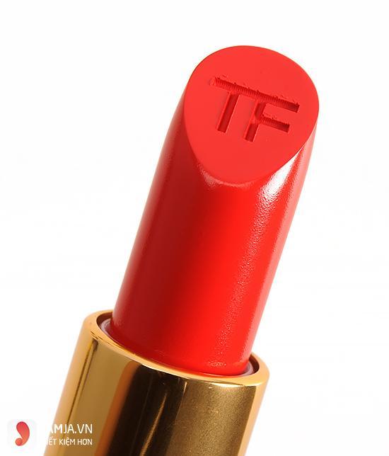 Tom Ford Flame - 2