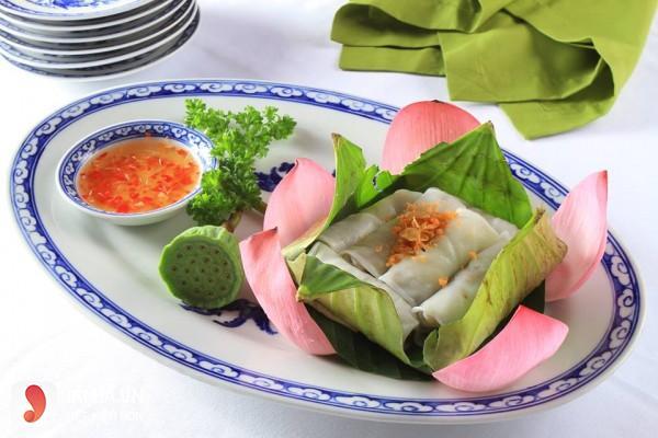Ẩm thực Việt Nam thời nay-1