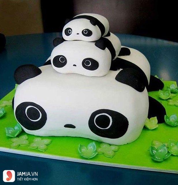 những chiếc bánh sinh nhật buồn cười-3