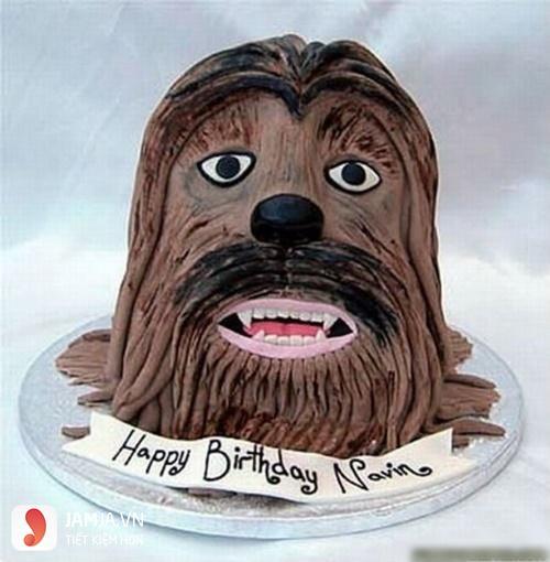 những chiếc bánh sinh nhật buồn cười-2