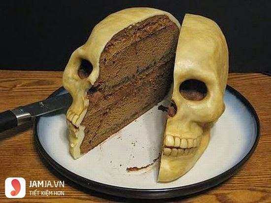 những chiếc bánh sinh nhật buồn cười-5-8