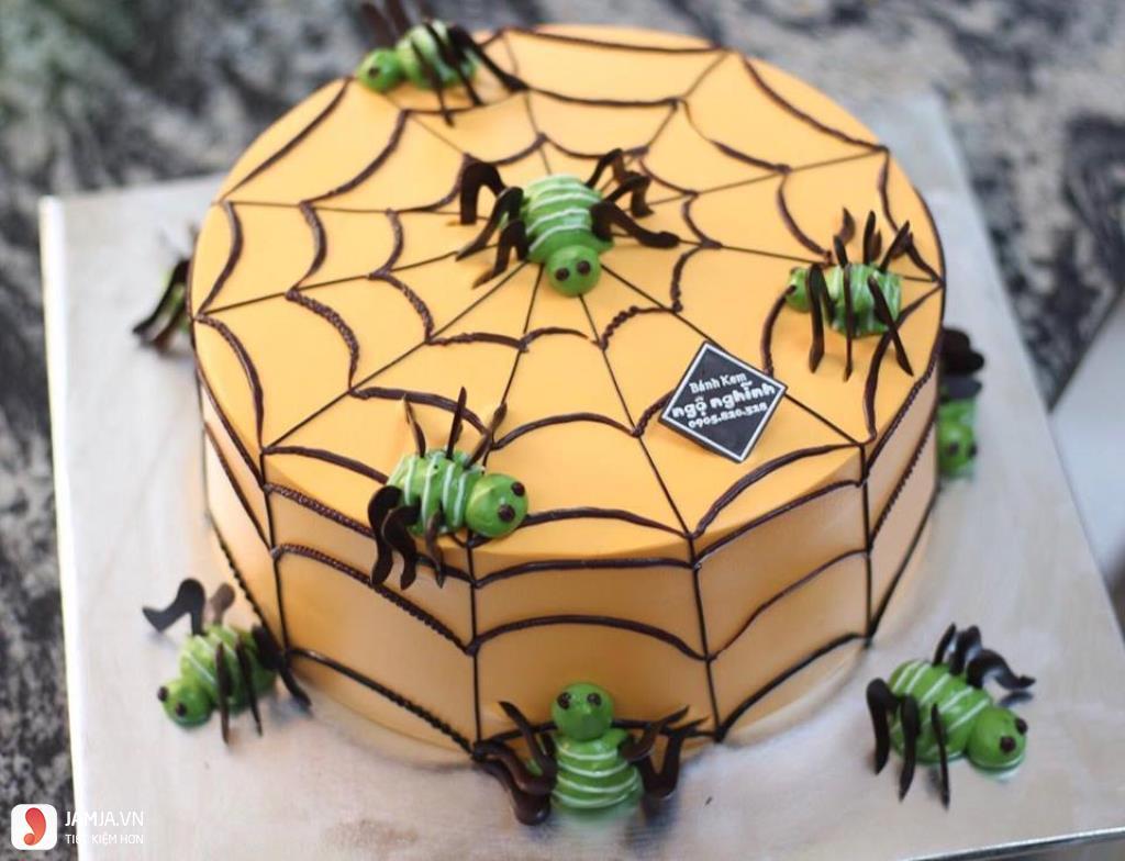 những chiếc bánh sinh nhật buồn cười-6