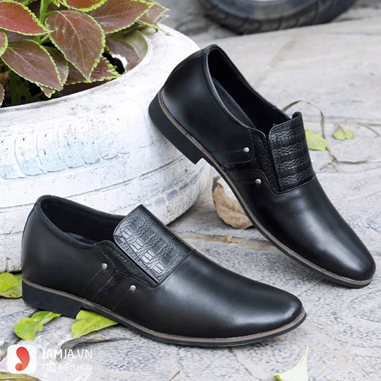 các shop giày nam đẹp ở tphcm 4MEN Shop