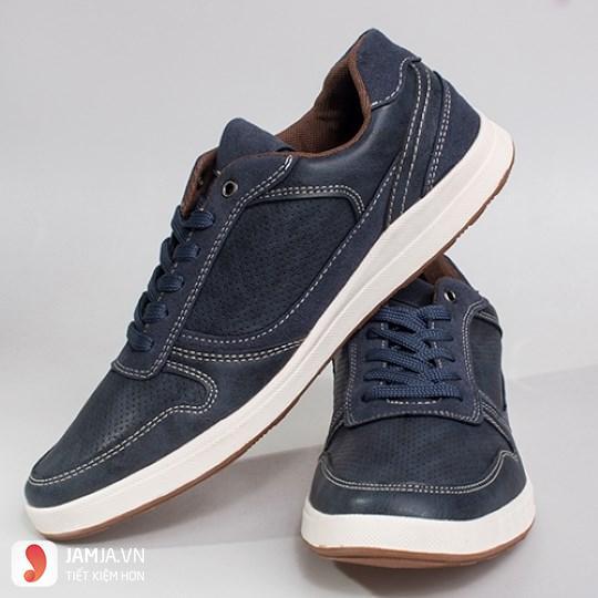 các shop giày nam đẹp ở tphcm- Change Style Fashion Shoes