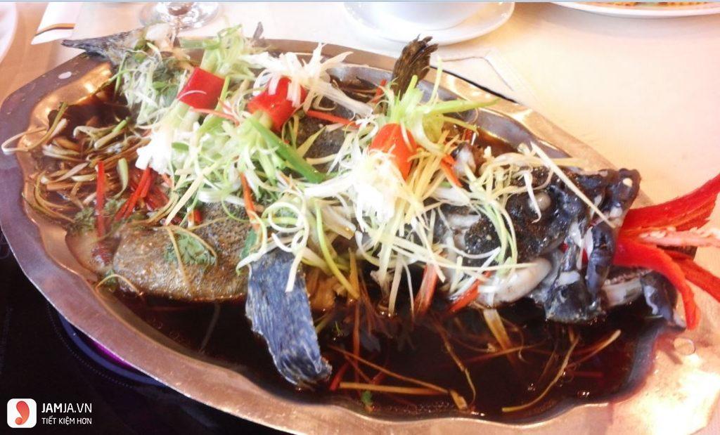 Giá trị dinh dưỡng của cá lăng bạn đã biết chưa-1