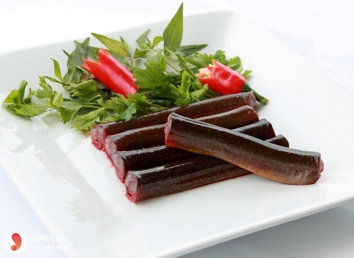 Giá trị dinh dưỡng từ thịt lươn-3