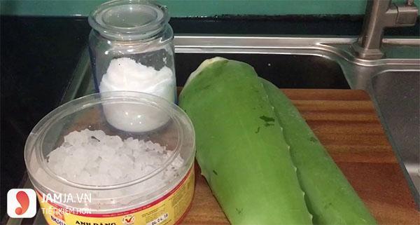 cách nấu nha đam đường phèn ngon nhất-2
