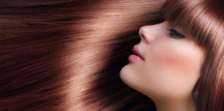 cách pha thuốc nhuộm tóc với oxy