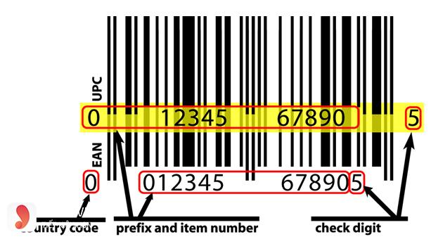 check code mỹ phẩm hàn quốc 15