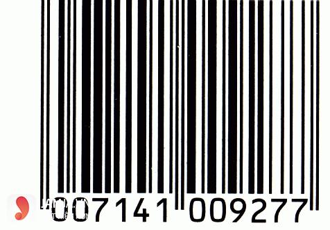 check code mỹ phẩm hàn quốc 12