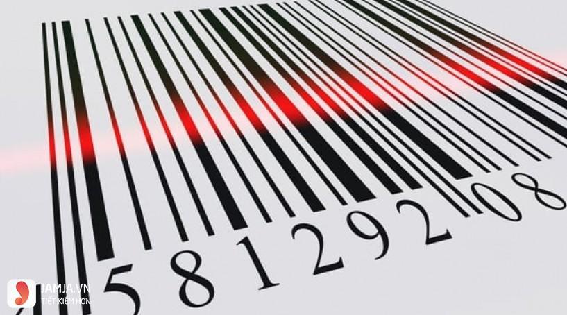 check code mỹ phẩm hàn quốc-6