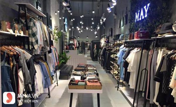 địa chỉ shop váy đẹp hà nội-May boutique2