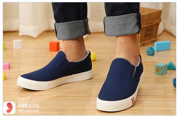 giày slip on nam tp hcm-8