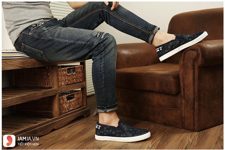giày slip on nam tp hcm-5
