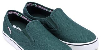 giày slip on nam tp hcm